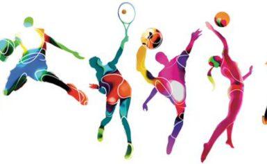 Спортивная школа «Звезда» выходит на старт